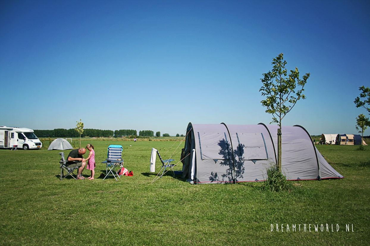 2009 Weekendje Biesbosch dtw (2)