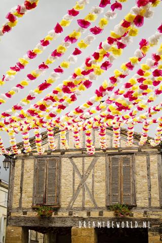 Beaumont Dordogne (2)