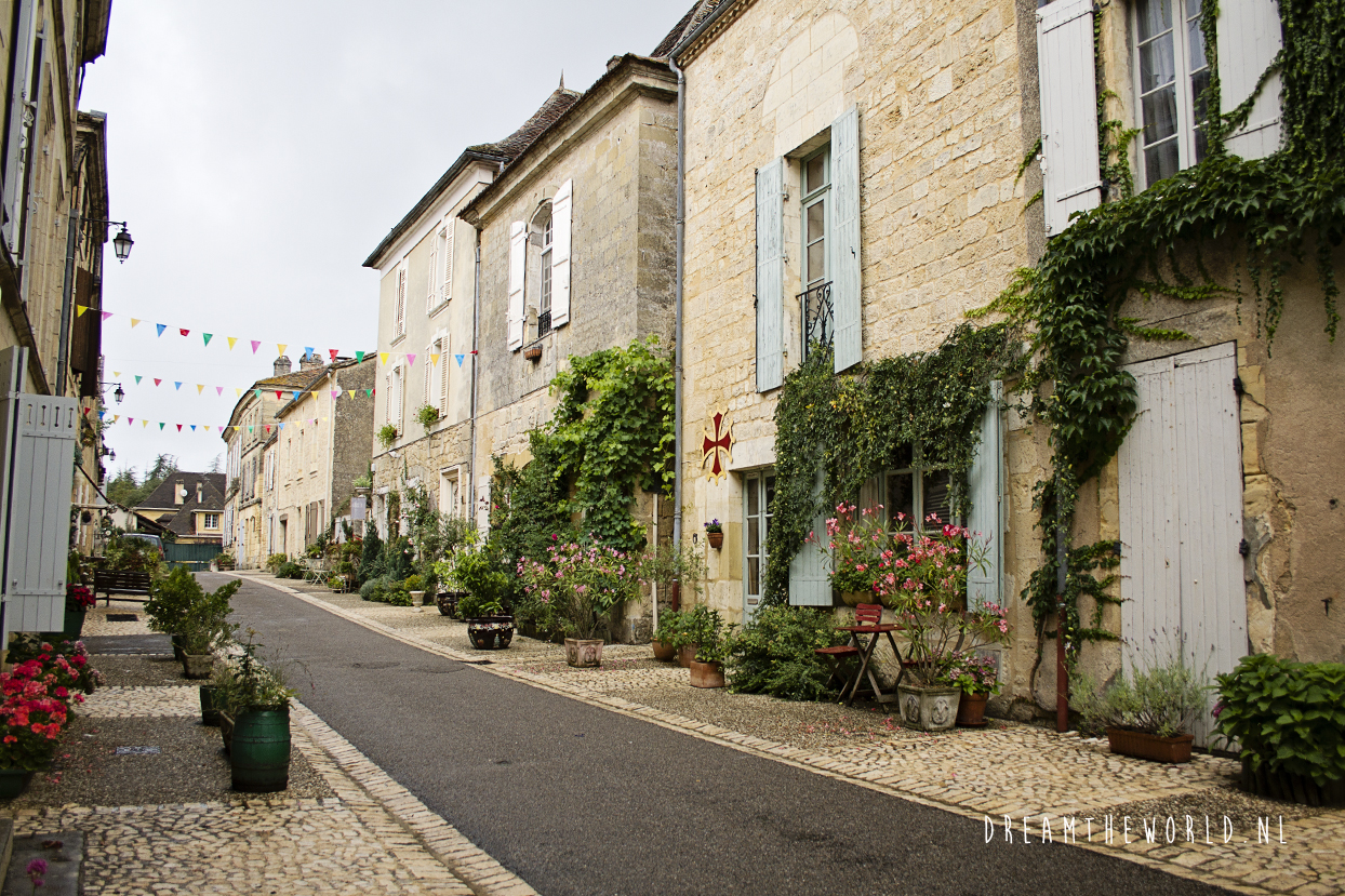 Beaumont Dordogne (3)