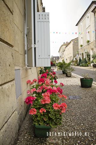 Beaumont Dordogne (4)