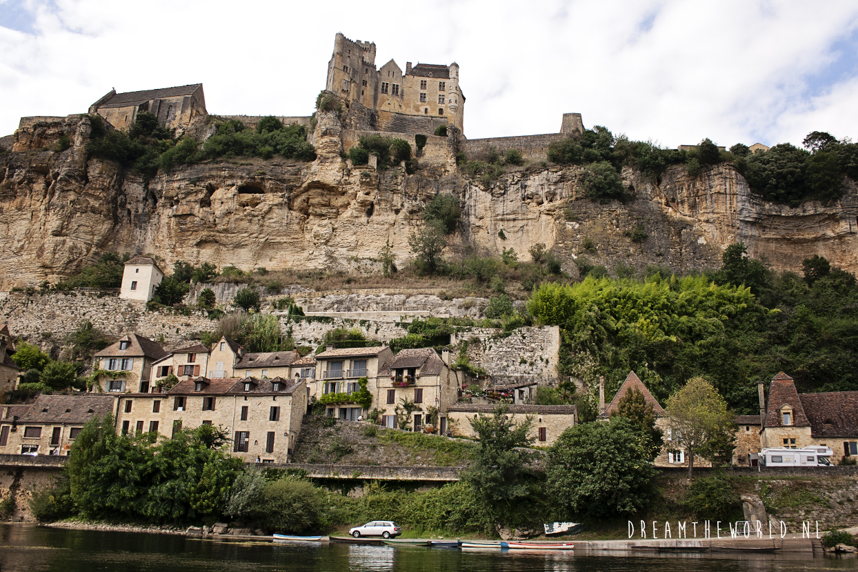 Beynac et Cazenac Dordogne (1)