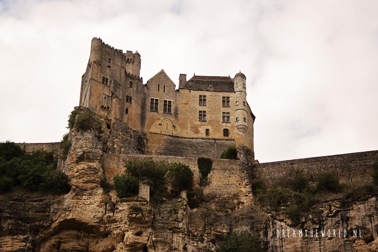 Beynac et Cazenac Dordogne (2)