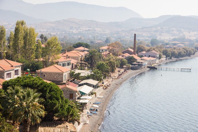 griekenland-lesbos-lesvos-strand-tips-excursie-molyvos-2