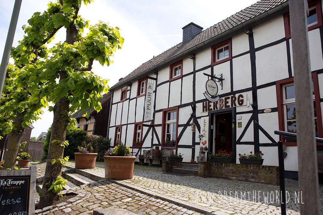 Holset Limburg