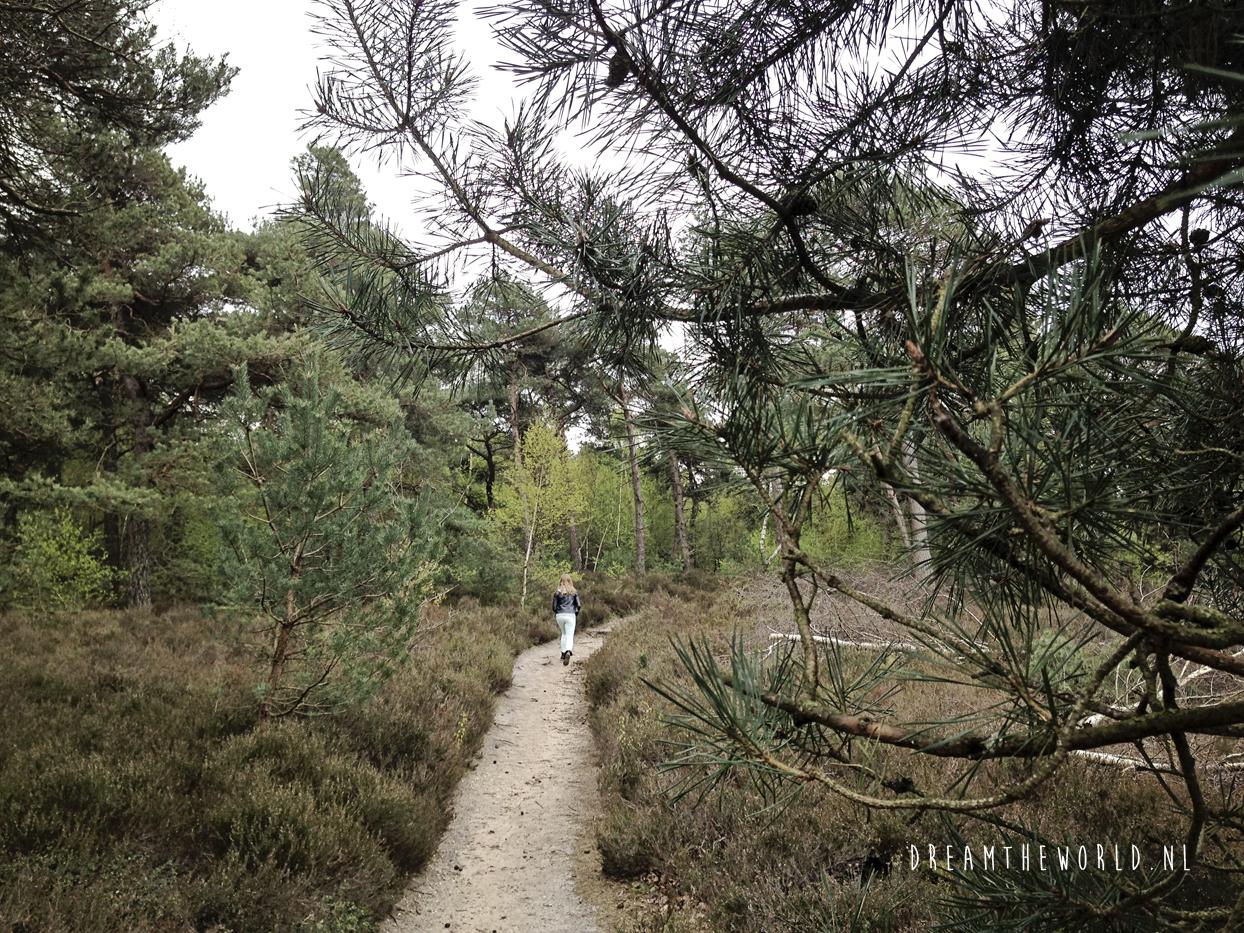 Weekendje weg in Overijssel