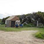 Lancelin Caravanpark