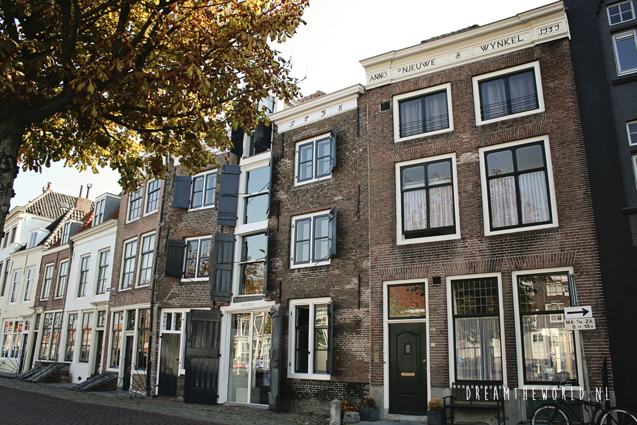 De Eetkamer Middelburg : Hotspots lunch en diner in middelburg