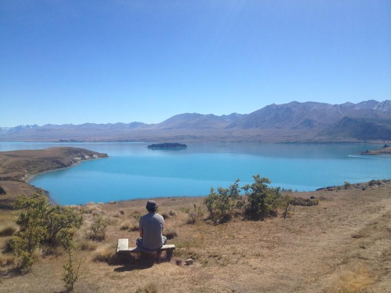 Lake-Tekapo-New-Zealand-e1447881664798