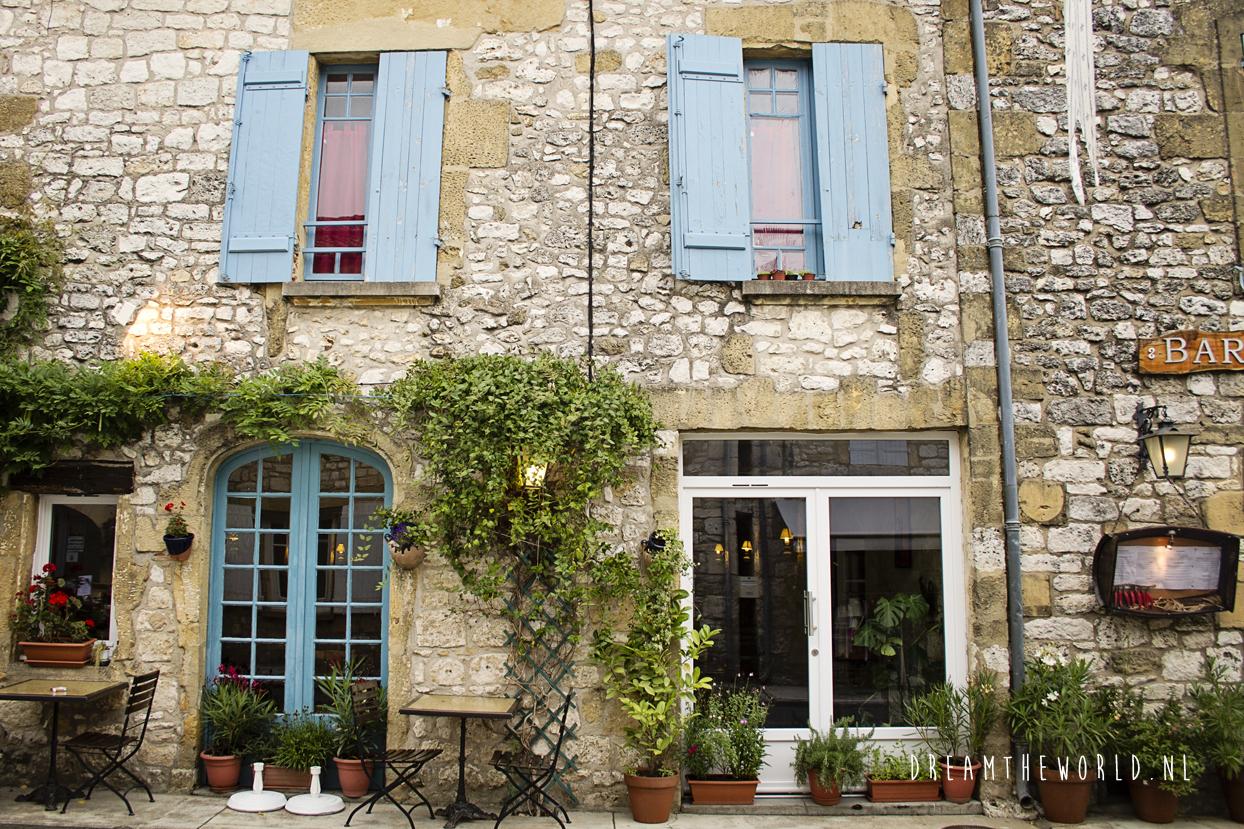 Monpazier Dordogne (3)