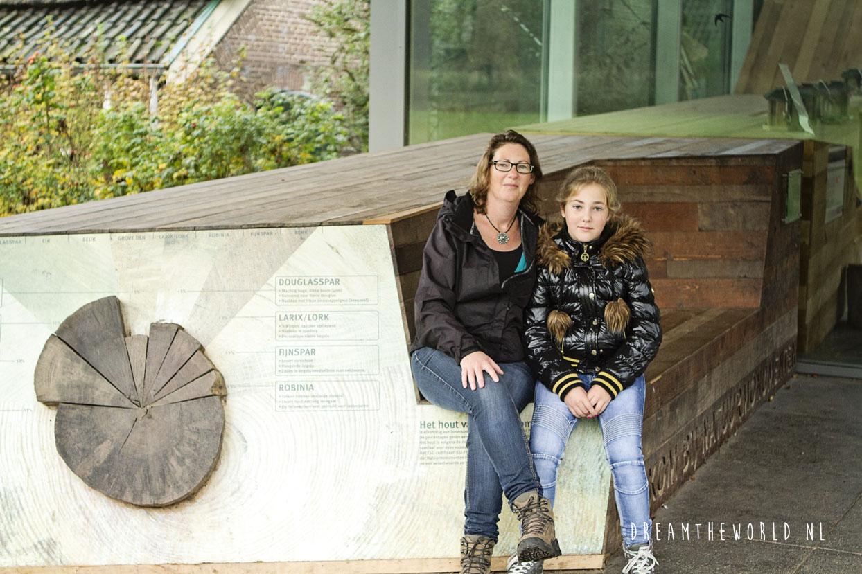 Nationaal Park de Veluwezoom Veluwe Rheden (9)