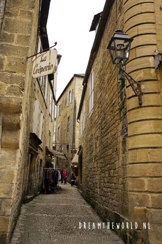 Sarlat Dordogne (2)