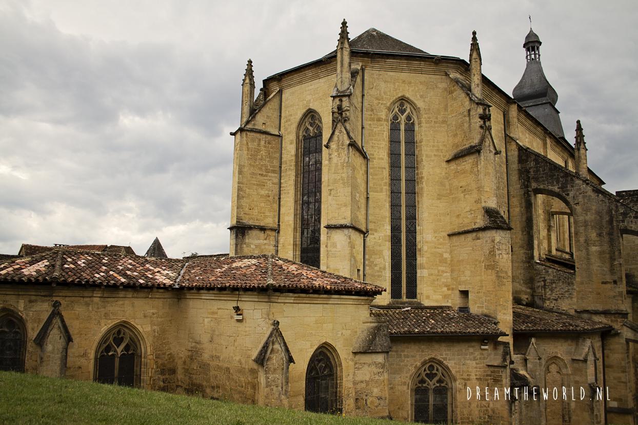 Sarlat Dordogne (3)