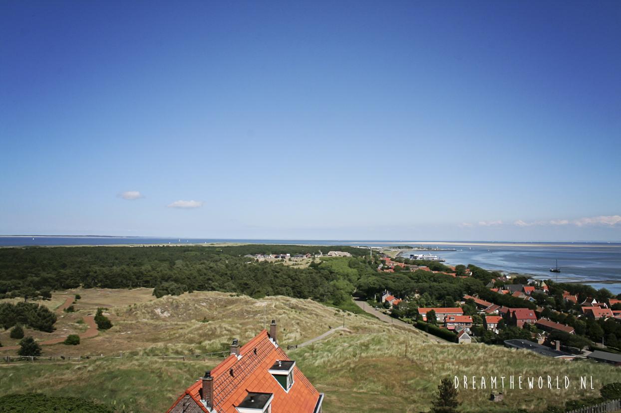 Vlieland dtw (1)