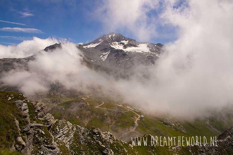 Wandelen in de Franse Alpen | Refuge de la Balme