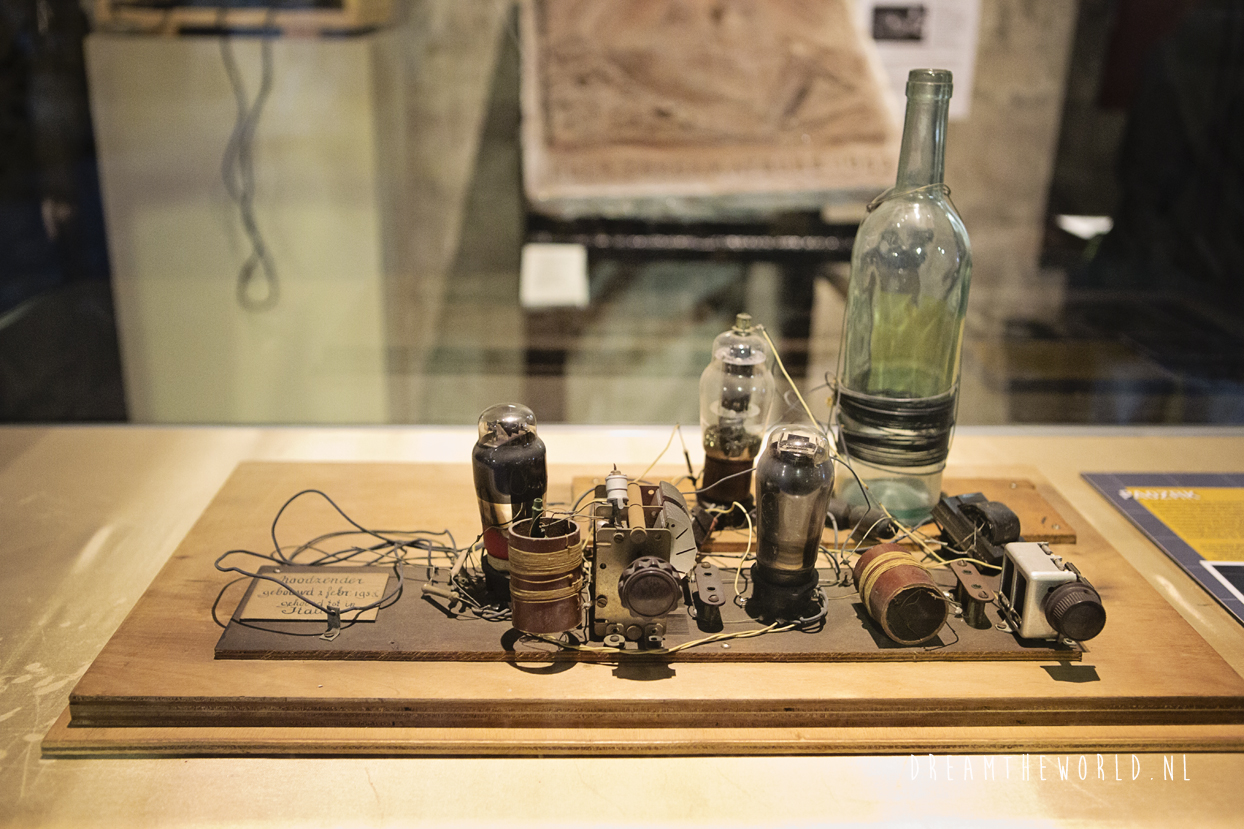watersnoodmuseum-ouwerkerk-10