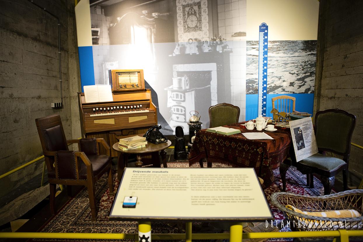 watersnoodmuseum-ouwerkerk-11