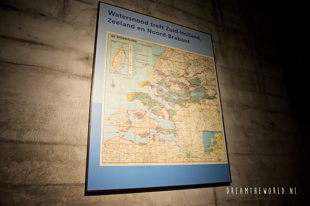 watersnoodmuseum-ouwerkerk-12