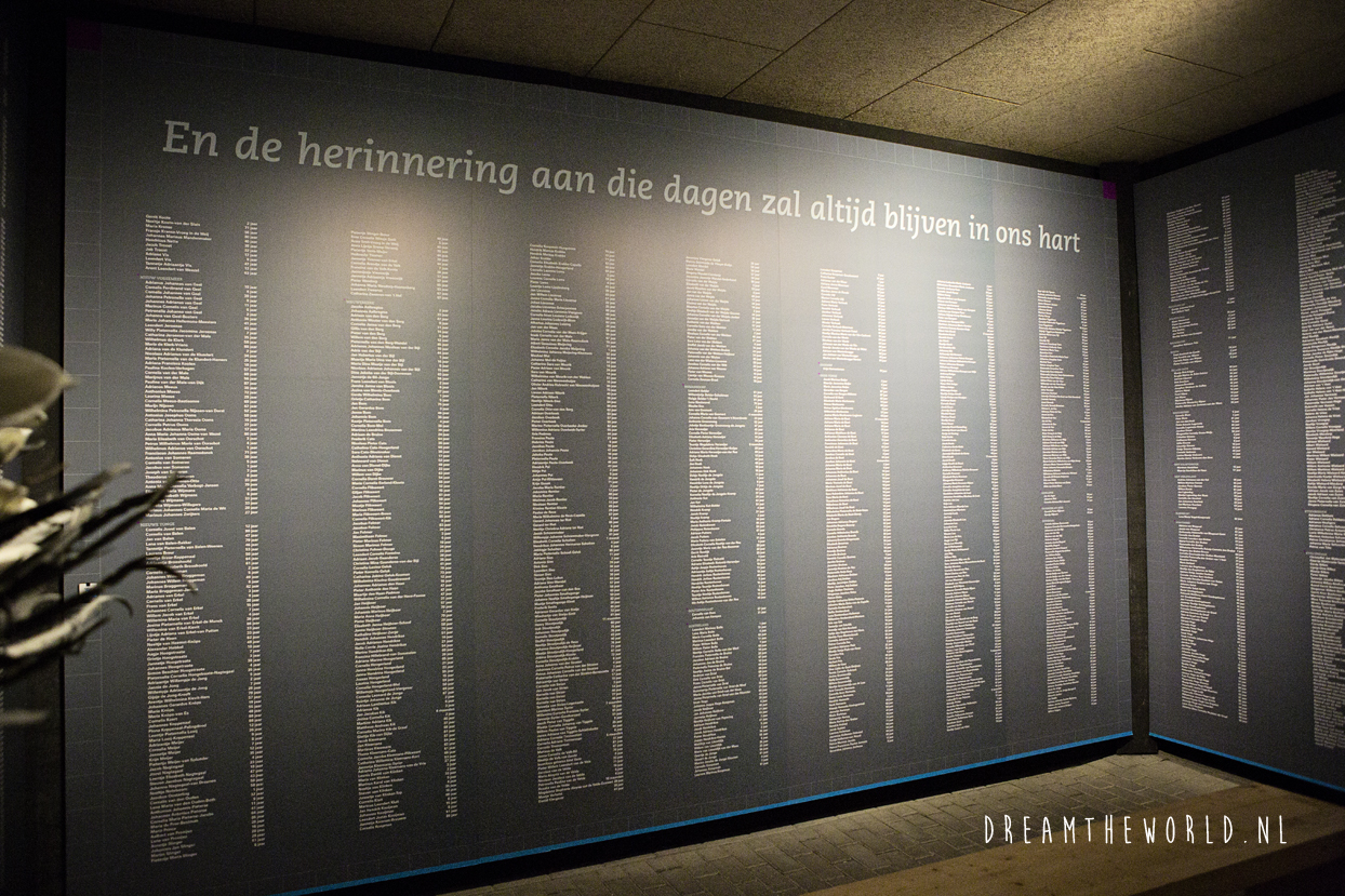 watersnoodmuseum-ouwerkerk-7